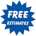 Luxury Blinds   provides Free In-Home Estimates